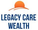 legacy_logo_small_2